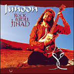 Rock N Roll Jihad