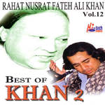 Best Of Khan 2 - Vol. 12