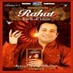 Bollywood King - Rahat Fateh Ali Khan Vol.4