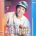 The Best Of Alamgir Vol 2